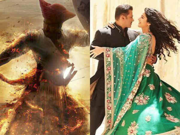 10-upcoming-big-budget-films-bollywood-who-will-set-new-records-at-Box-office
