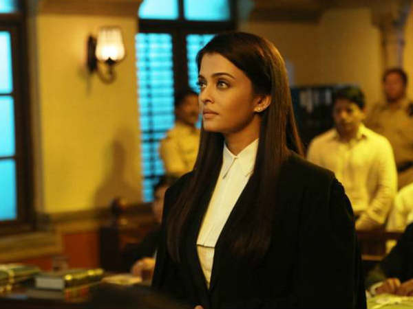aishwarya-rai-film-jazbaa-clocks-3-years-know-about-flop-comeback-of-Superstar
