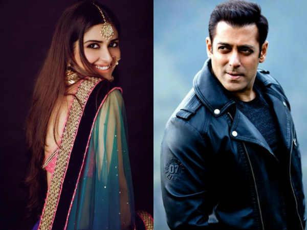 2019 Dhamak, सलमान खान की एक और नई फिल्म, कश्मीर की लव स्टोरी, फ्रेश जोड़ी बुक