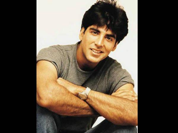 अक्षय कुमार ने किया ऐसा शानदार काम, एक नहीं 8 बार, देखते रह गए बॉलीवुड के सारे सुपरस्टार
