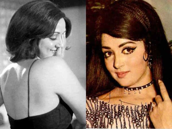 Hema Malini Birthday: 50 सालों से बॉलीवुड की सुपरस्टार, इन पर मरते थे 3 हीरो, ऐसी फिल्मी कहानी