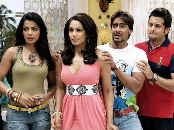 अजय देवगन की कॉमेडी Reject, बुरी तरह फ्लॉप हुई फिल्म, 25 सालों में 44 फिल्में पिटीं