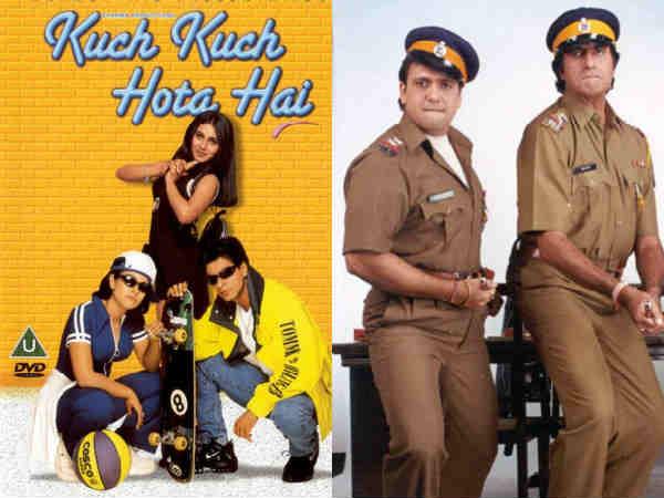 Khan से भिड़े अजय देवगन, हो गए ब्लॉकबस्टर, जानें बॉलीवुड के 7 महाक्लैश