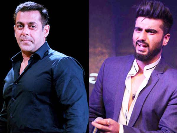 सलमान खान Reject, सुपरहिट सीक्वल में नए स्टार की एंट्री, फिर कहानी में आया महाट्विस्ट