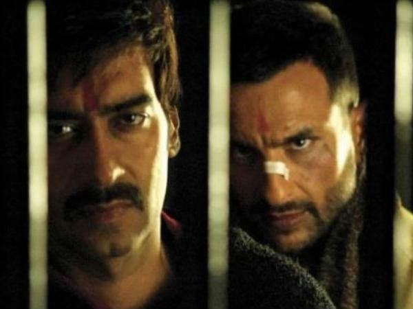 चुरा ली अजय देवगन की लाइमलाइट, अच्छे-अच्छे हो गए फेल, ये हैं 10 असली सुपरस्टार