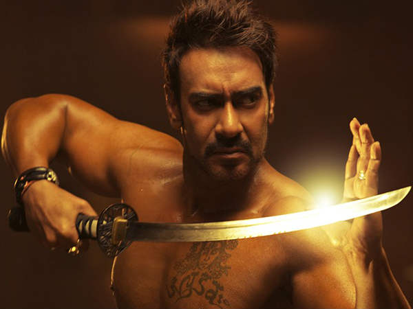 ajay-devgn-will-appear-in-three-huge-biopic-films
