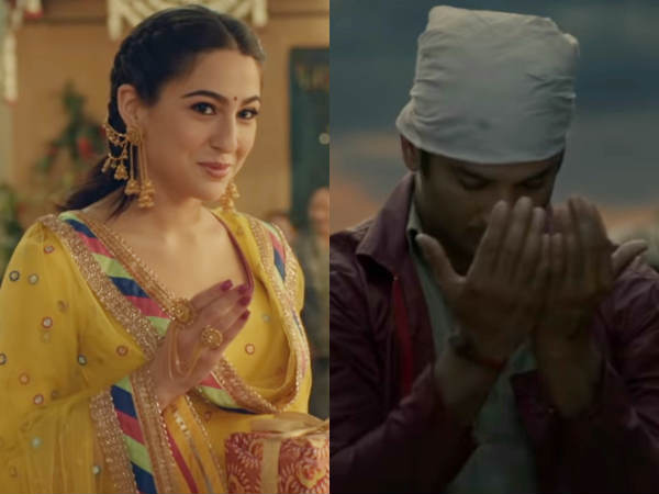 kedarnath-teaser-released-social-media-is-going-crazy-about-it-know-here