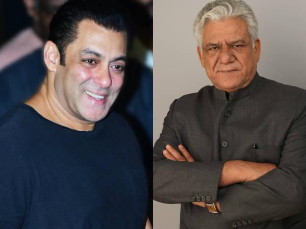 2 नेशनल अवार्ड- कई फिल्मफेयर, तगड़ी कंट्रोवर्सीज, सलमान खान मानते हैं लकी चार्म