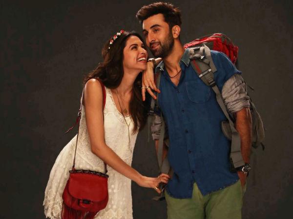 अजय देवगन नहीं, लव रंजन की अगली  फिल्म में दिखेंगे ये दो सुपरस्टार्स, सुपरहिट जोड़ी!