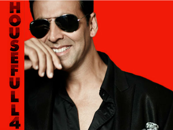akshay-kumar-film-housefull-4-one-set-budget-will-leave-shock