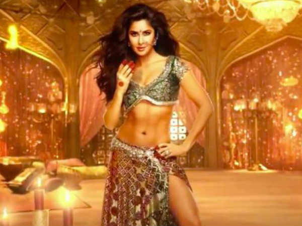 katrina-kaif-has-20-minute-role-in-thugs-of-hindostaan