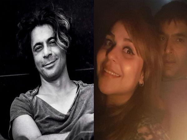 कपिल शर्मा का बड़ा खुलासा, शादी के साथ सुनील ग्रोवर कमबैक, फैंस के लिए धमाका