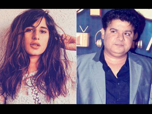 साजिद खान पर यौन शोषण का आरोप- कहा, मैं हाउसफुल 4 का निर्देशन नहीं करूंगा