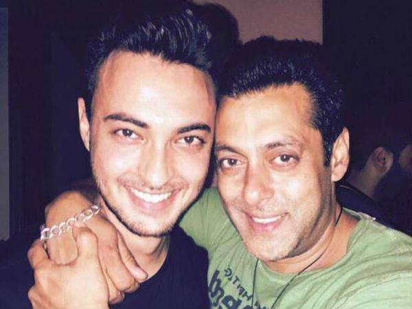 सलमान खान के साथ दूसरी फिल्म भी हो गई फाइनल- जबरदस्त एक्शन धमाका