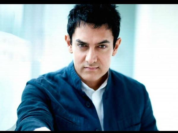 आमिर खान: मुझे दीवाली में जुआ खेलना बेहद पसंद है