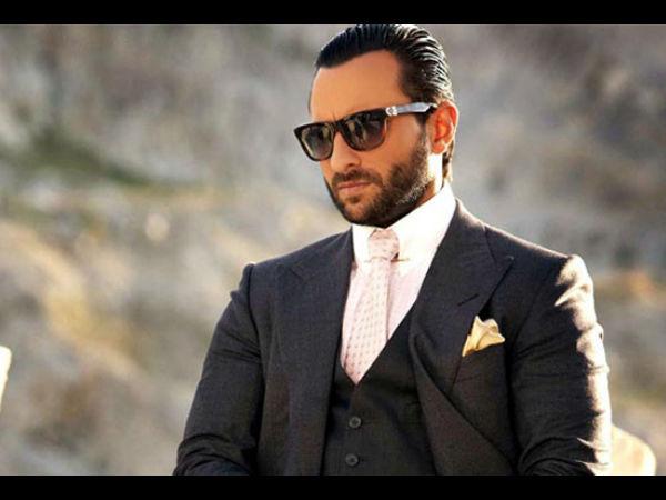 खुलासा: जवानी जानेमन में ऐसा होगा सैफ अली खान का किरदार, रिलीज से पहले कहानी वायरल