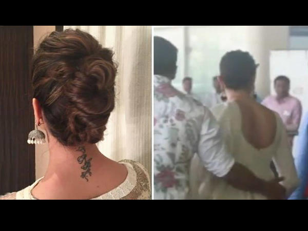 deepika-padukone-removes-ranbir-kapoor-name-tattoo-before-reception-party