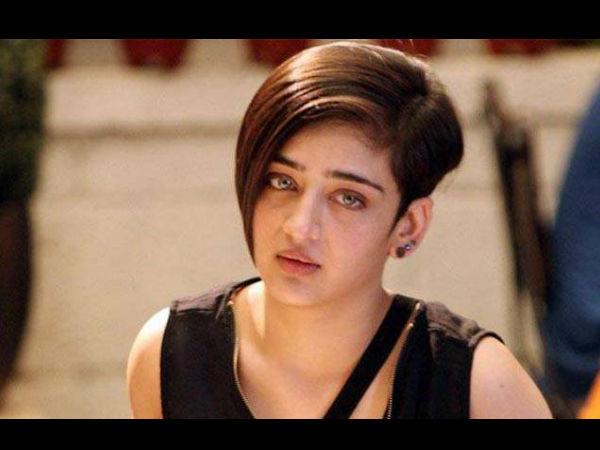 कमल हासन की बेटी अक्षरा हासन की प्राइवेट तस्वीरें Leak, साइबर क्राइम की हुईं शिकार