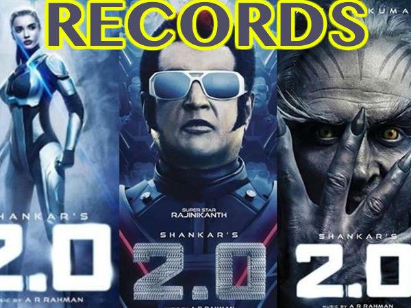 Also Read: 2.0 ने रिलीज़ से पहले तोड़ा बाहुबली और सिनेमा का सबसे बड़ा RECORD