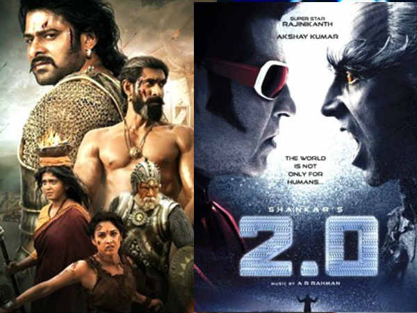 2-0-fails-beat-baahubali-as-1-2-million-tickets-sell-before-the-film-releases