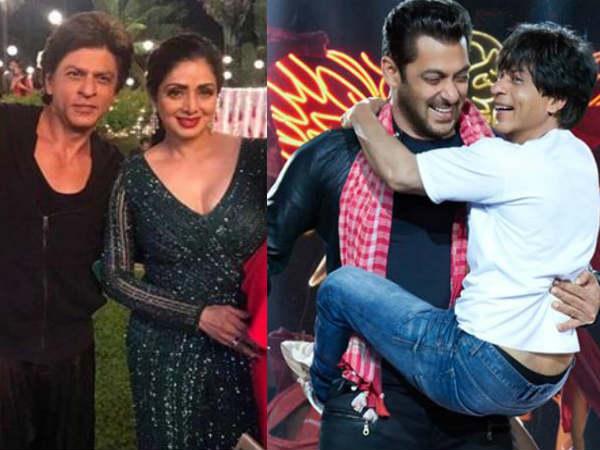 Zero song: शाहरुख खान की जीरो यह गाना पहले नहीं होगा रिलीज- जानें क्या है इतना खास!