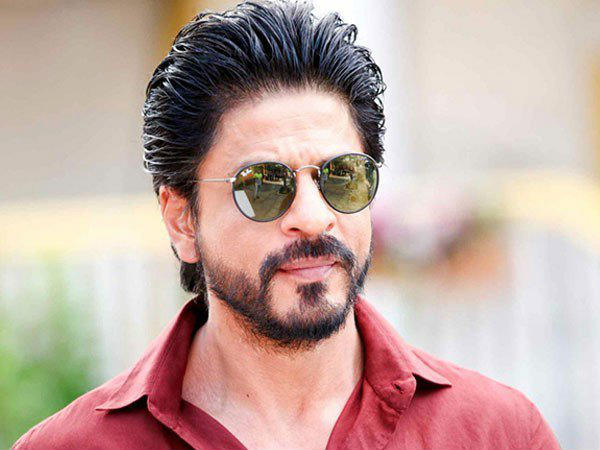 कलिंगा सेना ने वापस ली धमकी, शाहरुख खान पर नहीं फेकेंगें काली स्याही