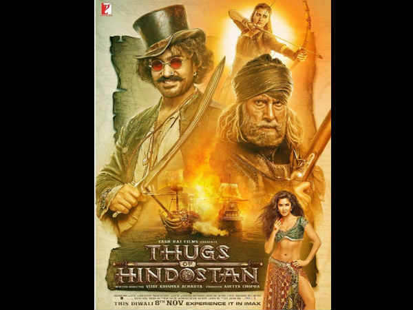 aamir-khan-is-too-stressed-because-thugs-of-hindostan