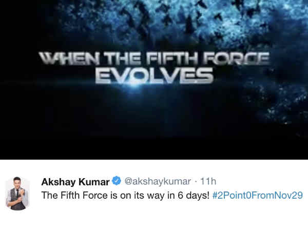 akshay-kumar-shares-a-new-promo-2-point-0-before-the-film-releases
