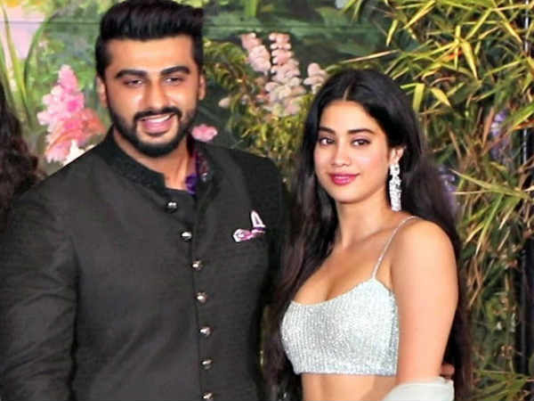 boney-kapoor-wants-to-bring-together-arjun-kapoor-jahnvi-kapoor-on-screen