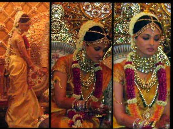 Deepika Padukone Ranveer Singh wedding: here is the ...