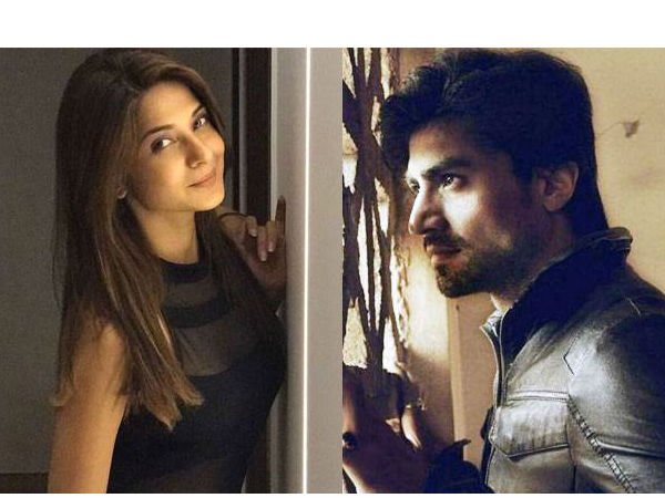 Fans demand Bepannaah 2 jennifer winget and harshad back