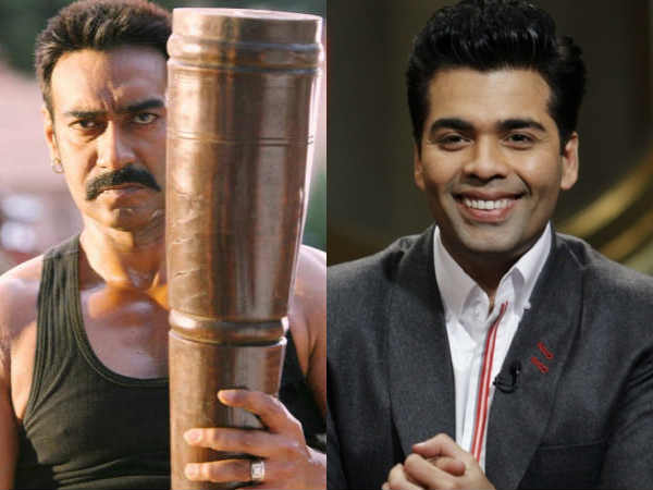 ajay-devgn-might-work-with-karan-johar-after-long-brawl