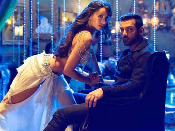 john-abraham-film-batla-house-has-nora-fatehi-as-lead-actress-details-here