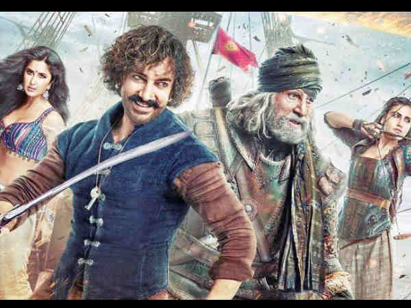 thugs-hindostan-director-left-cinema-hall-disappointed-after-hearing-negative-reviews