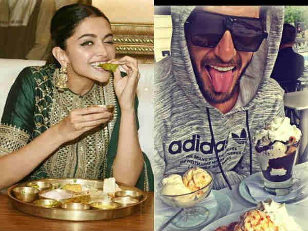 Deepika Ranveer Wedding: ग्रैंड शादी में परोसे जाएंगे ऐसे पकवान, कभी ने सुने न देखे, चौंक जाएंगे आप