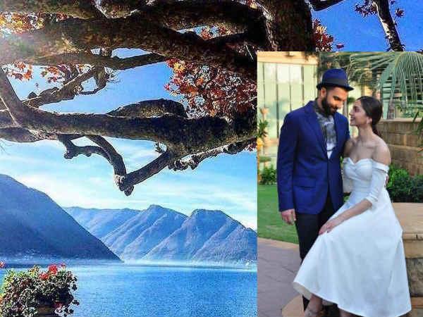 Ranveer- Deepika Wedding: करोड़ों की यह बॉलीवुड शादी- हर घंटे इतना हो रहा है खर्च!