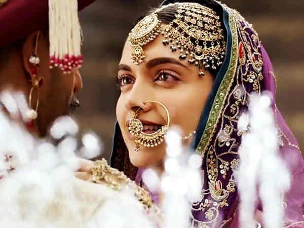DeepVeer Wedding Video: दूल्हे राजा बनकर दीपिका के पास बोट से पहुंचे रणवीर, लीक हो गई आज की Pics