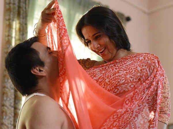 1Years: सुपरहिट फिल्म की Best Actresss, बना दिया अनोखा रिकॉर्ड, सलमान-अक्षय देखते रह गए