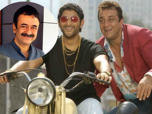 ब्लॉकबस्टर फिल्म का तीसरा सीक्वल, अब होगी अजय देवगन-अक्षय की छुट्टी, तारीख लिख लीजिए