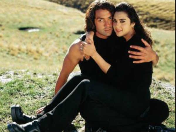 20Years: 90s के सुपरस्टार की ब्लॉकबस्टर फिल्म, 4 साल गायब, सलमान के बाद अक्षय के साथ Dhamaka