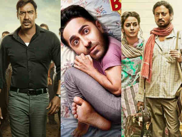 small-budget-films-which-performed-superb-at-box-office