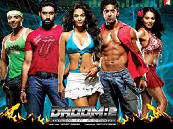 hrithik-roshan-abhishek-bachchan-film-dhoom-2-clocks-12-years-know-about-best-action-heroes