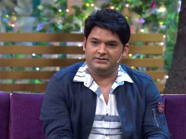 कपिल शर्मा की ऐसी हो गई हालत, फैंस के लिए बुरी खबर, पहचान पाना मुश्किल Viral