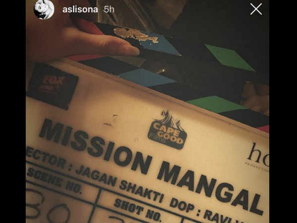 tapsee-pannu-shares-sneak-peak-her-look-from-r-balki-akshay-kumar-s-mission-mangal