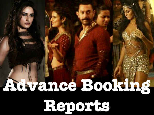 thugs-hindostan-box-office-advance-booking-update-housefull-shows-suggest-bumper-opening