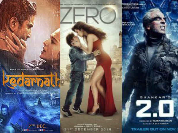 top-posters-promos-first-looks-that-went-viral-this-week