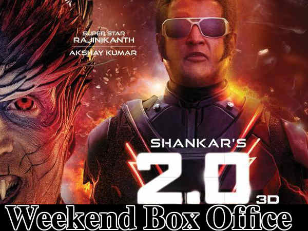 2-point-0-weekend-box-office-collection-2-point-0-day-4-sunday-box-office
