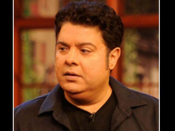 Me Too: 'हाउसफुल' निर्देशक साजिद खान को करार झटका, IFTDA ने किया बैन