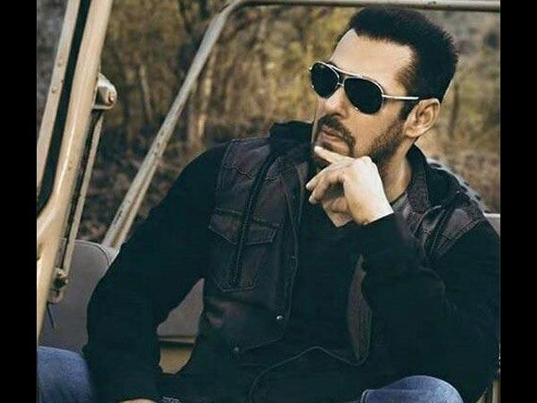 3500 करोड़ के साथ सलमान खान हैं BOX OFFICE के रियल किंग