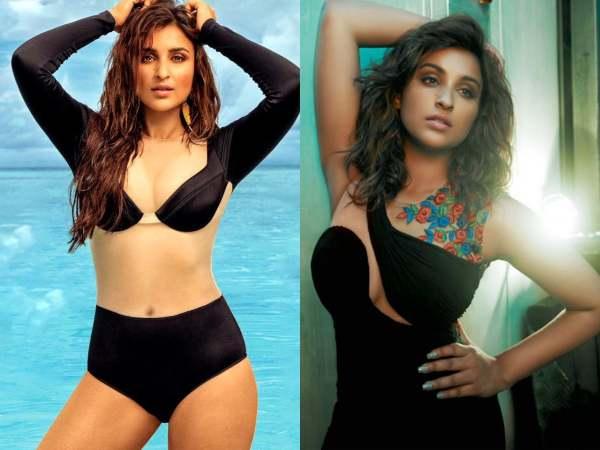 अजय देवगन के साथ ब्लॉकबस्टर, अब अक्षय के साथ dhamaka, रातों-रात वायरल Sexy Pics